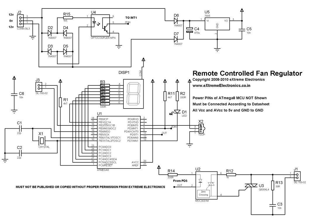 Pwm Generation Using R5f10268asp Rl78 G12 Forum Archives The Generator Schematic We Want To Generate Renesas Controller