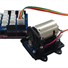 Easy Motor Control for Prototyping
